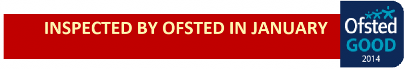 ofsted_inspection