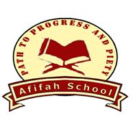 Afifah School